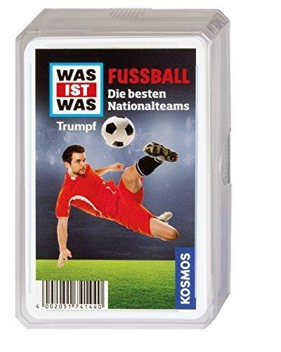 KOSMOS-741440-WAS-IST-WAS-Fuball-Trumpfspiel