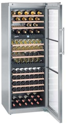 Liebherr-WTES-5872-WeinkhlschrankB-178-bouteilles