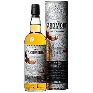 The-Ardmore-Legacy-Highland-Single-Malt-Scotch-Whisky-1-x-07-l