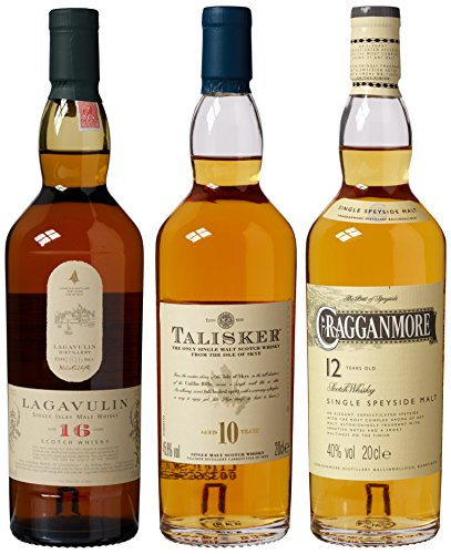 Classic-Malts-Collection-Strong-Single-Malt-Whisky-Pack-3-x-02-l