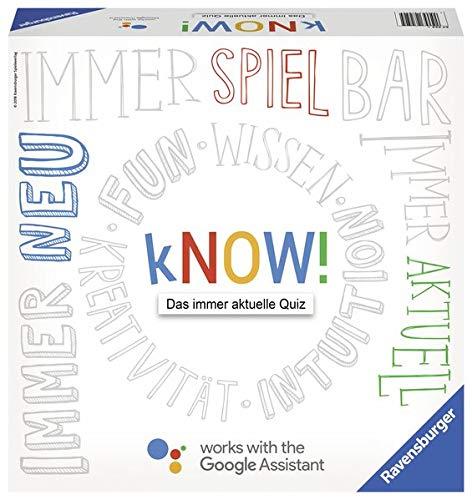 Know-Das-Immer-Aktuelle-Quiz