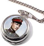 Manfred-von-Richthofen-Full-Hunter-Taschenuhr