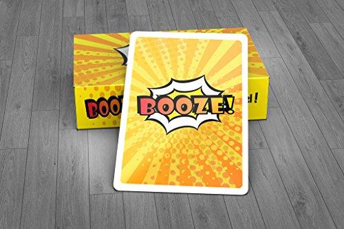 Booze-Trinkspiel-das-verrckteste-aller-Trinkspiele-Nur-fr-Erwachsene-Partyspiel-Saufspiel-Geschenkidee-zum-Geburtstag-und-Junggesellenabschied