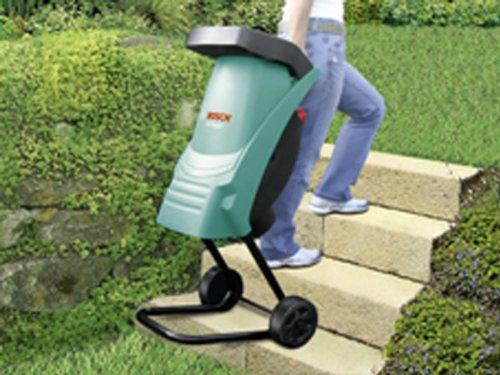 Bosch-DIY-Hcksler-AXT-Rapid-2000-Stopfer-Karton-2000-W-Materialdurchsatz-80-kgh-max-Schneidekapazitt–35-mm
