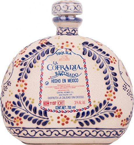 La-Cofradia-Reposado-Tequila-Agave-1-x-07-l