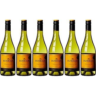 Concha-y-Toro-Sunrise-Chardonnay-Trocken-6-x-075-l
