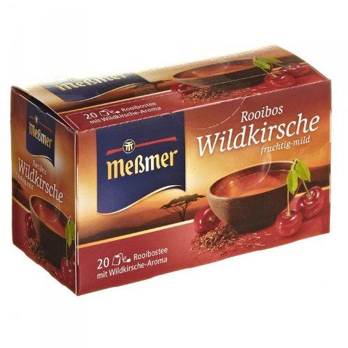 Memer-Rooibos-Wildkirsche-20-Teebeutel-12-Packungen