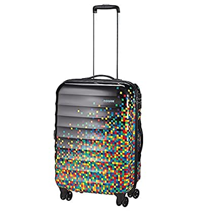 American-Tourister-Palm-Valley-Spinner