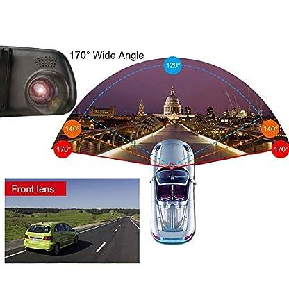 Robluee-Doppelobjektiv-HD-1080P-Auto-DVR-Fahrzeug-Doppelobjektiv-Video-Kamera-vorne-und-hinten-43-Zoll