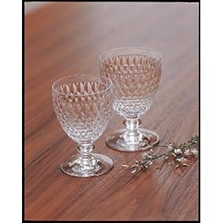 Villeroy-Boch-11-7299-0020-Boston-Rotwein-Kristallglas