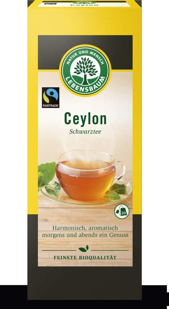 Lebensbaum-Bio-Ceylon-1-x-20-Btl