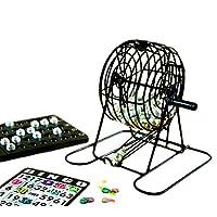 Engelhart-Komplettes-Mini-Bingo-Spiel-mit-Kugel-Bingomolen-135cm-360564