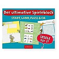 Der-ultimative-Spieleblock-Stadt-Land-Fluss-Co