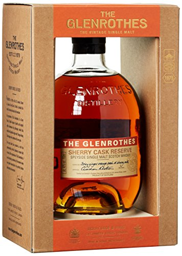 The-Glenrothes-Sherry-Cask-Reserve-mit-Geschenkverpackung-Whisky-1-x-07-l