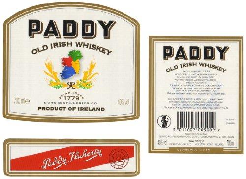 Paddy-Irish-Whisky-1-x-07-l