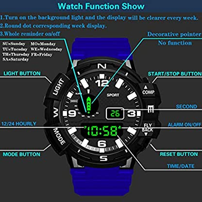 Armbanduhr-damen-Liusdh-Uhren-Luxus-Herren-Digital-LED-Uhr-Datum-Sport-Herren-Outdoor-elektronische-Uhr