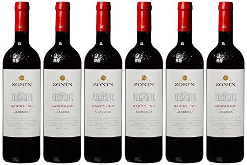 Zonin-Bardolino-Classico-Corvina-20162017-Trocken-6-x-075-l