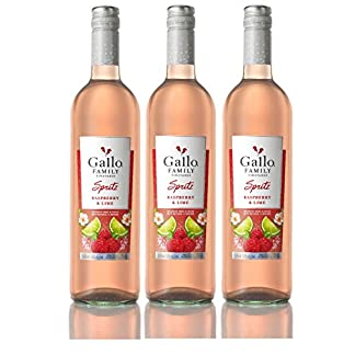 Gallo-Family-Spritz-Himbeer-Limette-55-vol-3-x-075l