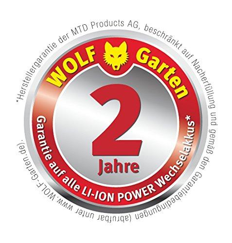 WOLF-Garten-72V-LI-ION-POWER-34-4008423867497