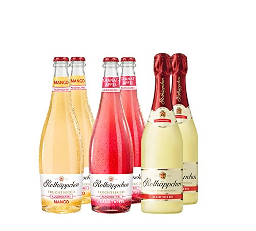 Rotkppchen-Fruchtsecco-Mix-Alkoholfrei-GranatapfelMangoRotkppchen-Alkoholfrei-6-x-075l-Der-fruchtige-Genuss-im-Glas