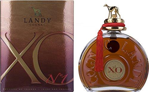 Landy-XO-No-1-mit-Geschenkverpackung-Cognac-1-x-07-l