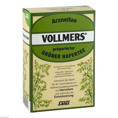 VOLLMERS-prparierter-grner-Hafertee-75-g-Tee