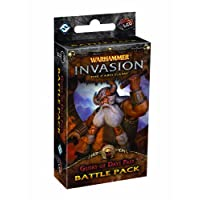 Warhammer-Invasion-Glory-of-Days-Past-Battle-Pack
