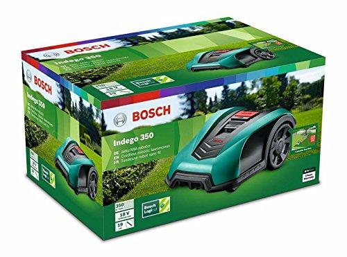Bosch-Mhroboter-Indego-350-Connect