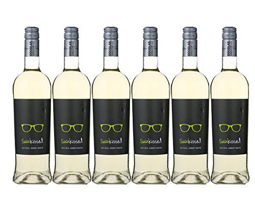 Douglas-Green-Sunkissed-Natural-Sweet-White-Wine-8-75cl-Case-of-6-6-x-75cl