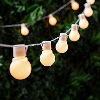30er-LED-Party-Lichterkette-warmwei-Innen-Auen-Lights4fun