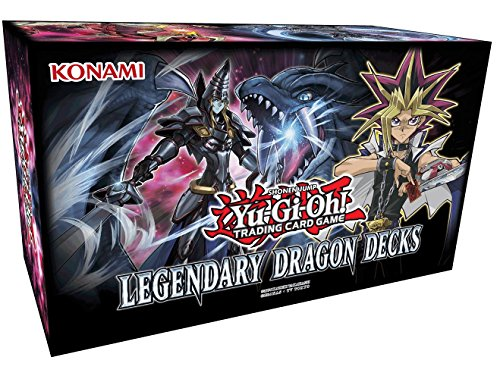 Yu-Gi-Oh-Legendary-Dragon-Deck-Box-Deutsch