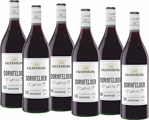 Falkenburg-Dornfelder-Qualittswein-halbtrocken