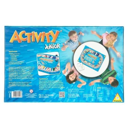 Piatnik-6012-Activity-Junior