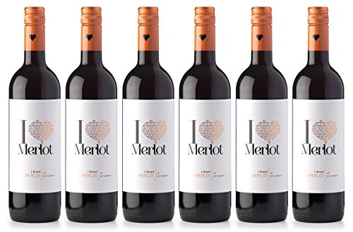 I-heart-Merlot-Wein-6-x-075-l