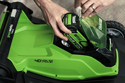 Greenworks-Tools-40V-41cm-Akku-Rasenmher