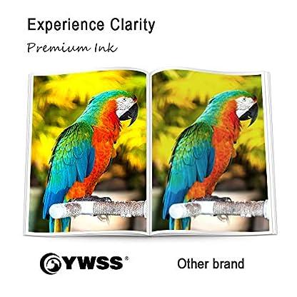 YWSS-Wiederaufbereitete-Tintenpatrone-fr-HP-301-XL-HP