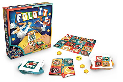 Goliath-70021-Fold-it-Spiel