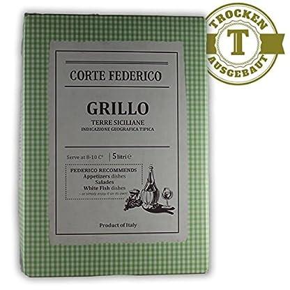 Weiwein-Italien-Bag-in-Box-Grillo-Siciliane-1x50l-VERSANDKOSTENFREI