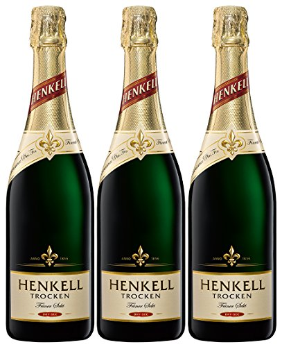 Henkell-Trocken-Sekt-3-x-075-l