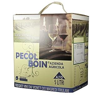 Pecol-Boin-Colferai-BIB-Pinot-Grigio-delle-Venezie-IGT-500-Liter