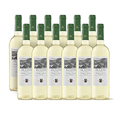 El-Coto-Blanco-de-Rioja-DOCa-Viura-Verdejo-Sauvignon-Blanc-2017-Trocken-Sparpaket-12-x-075l