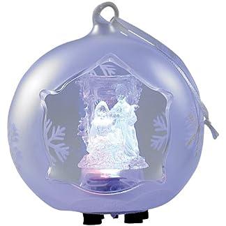 Lunartec-Leuchtkugeln-Mundgeblasene-LED-Milchglas-Ornamente-in-Kugelform-2er-Set-LED-Weihnachtsbaumkugeln
