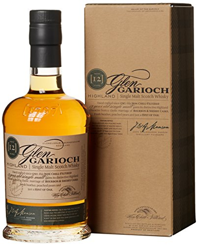 Glen-Garioch-Highland-Single-Malt-Whisky-12-Jahre-1-x-07-l