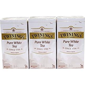 Twinings-of-London-White-Tee-3-x-25-Teebeutel