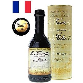 Rum-La-Favorite-Cuvee-Special-De-La-Flibuste-Hors-Dge-Rhum-40-70-cl