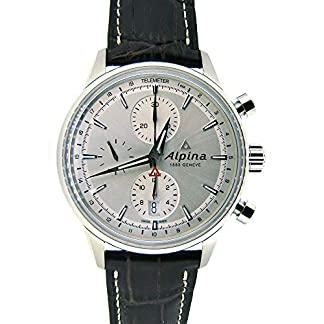 Alpina-Chronograph-Alpiner-Herren-Automatikuhr-AL-750S4E6