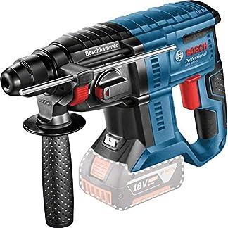 Bosch-Professional-Akku-Bohrhammer-GBH-18V-20-ohne-Akku-18-Volt-max-Bohr–in-Beton-20-mm-im-Karton