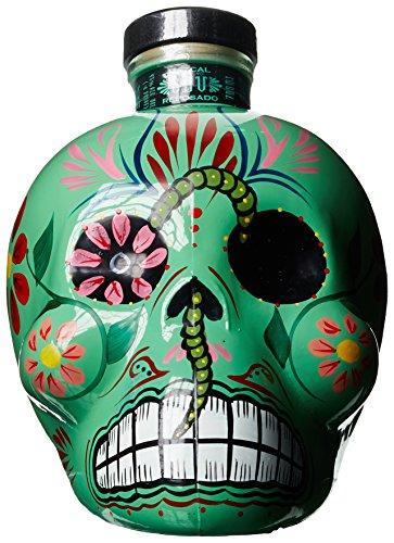 Sangre-de-Vida-Reposado-Mezcal-de-Agave-Tequila-1-x-07-l