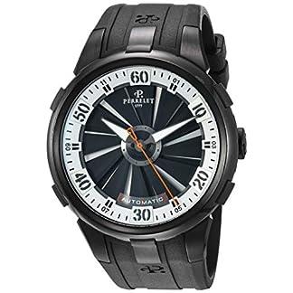 PERRELET-Armbanduhr-A10514