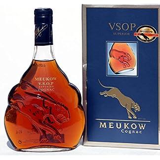 Meukow-Cognac-VSOP-050-L